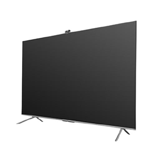 Hisense 海信 90E7G-PRO 液晶电视 90英寸 4K