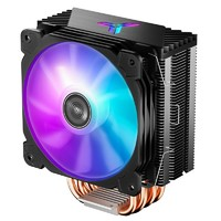 JONSBO 乔思伯 CR1000 PRO CPU散热器