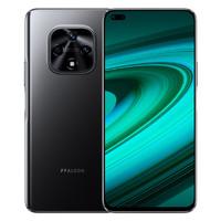FFALCON 雷鸟 FF1 5G手机