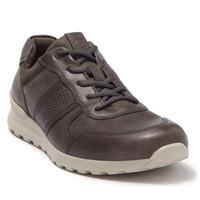限新用户:ecco 爱步 CS20 男士运动鞋