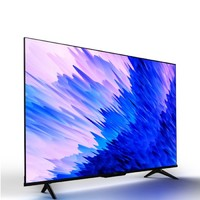 Hisense 海信 55E3F-MAX 液晶电视 55英寸 4K
