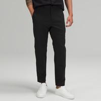 lululemon丨Commission 男士长裤 修身款 27