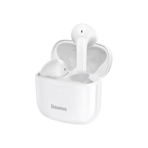 BASEUS 倍思 E3 真无线蓝牙耳机