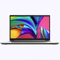 Lenovo 联想 扬天S14 14英寸笔记本电脑(i5-1135G7、8GB、512GB SSD)