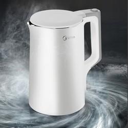 MK-SHJ1721 電熱水壺