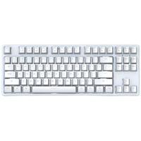 ROYAL KLUDGE RK987 87键 蓝牙双模机械键盘