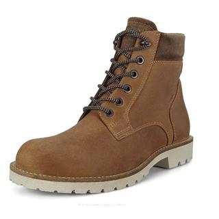 Jamestown 男士高筒踝靴