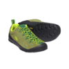 KEEN Jasper 男子徒步鞋 1023532