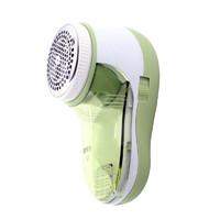 海涵宇 LW-M25 毛球修剪器 抹茶绿 充电式