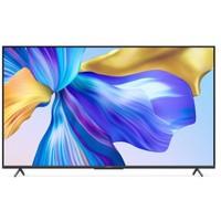 HONOR 荣耀 X1系列 LOK-360S液晶电视 65英寸