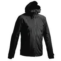 DECATHLON 迪卡侬 8502101 ODT2  男子登山夹克外套