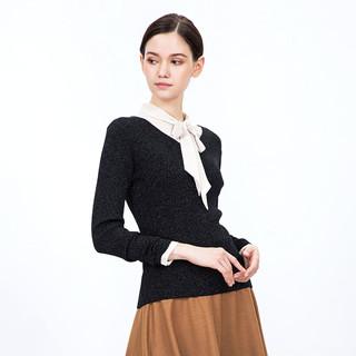 Proease 女士羊毛衫