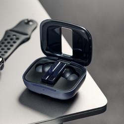 FIIL 斐耳耳机 CG Pro 主动降噪无线蓝牙耳机