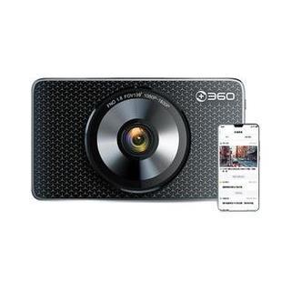 G600P  4G行車記錄儀