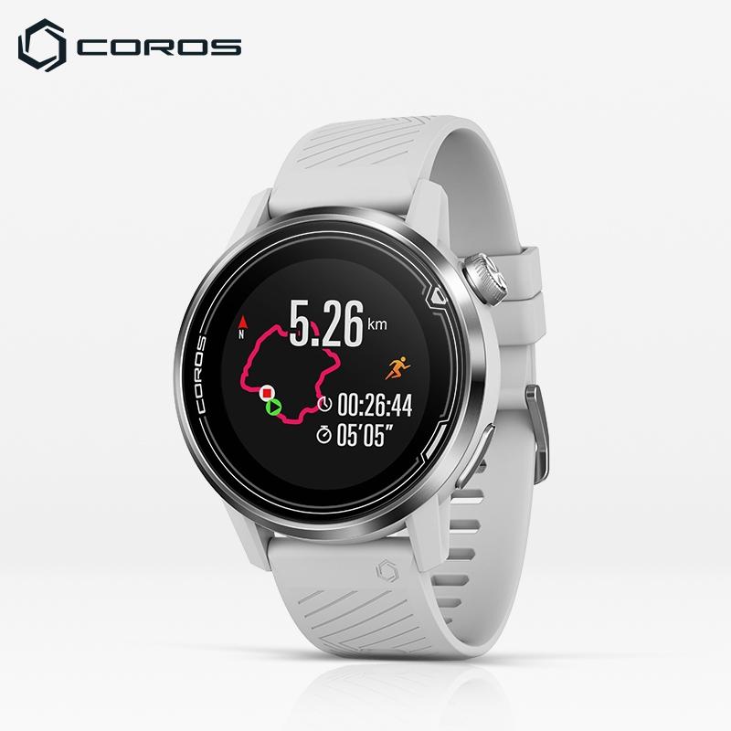 COROS 高驰 B13APEX42 运动手表