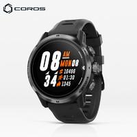 COROS 高驰 APEX Pro B17 运动手表