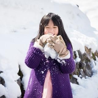 送兒童雪季禮遇+早餐!上海-長白山6天5晚自由行(直飛往返,威斯汀、凱悅、智選等多酒店可選)