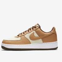 补贴购:NIKE 耐克 Air Force 1 QS DJ6395 男子运动鞋