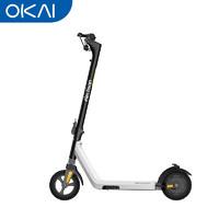 OKAI 欧凯 ES520  50B 可折叠电动车