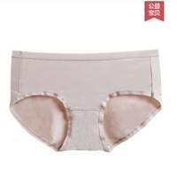 莫代尔 EAZ90088 女士内裤 4条装