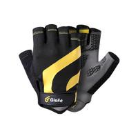 Glofit GO系列 中性健身手套