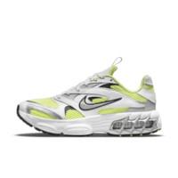NIKE 耐克 Zoom Air Fire 女子运动鞋