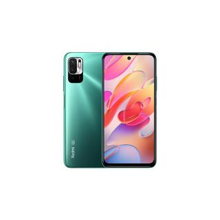 MI 小米 Redmi Note 10 5G全网通  4+128