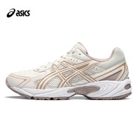 ASICS 亚瑟士 1023A054- 男女跑步运动鞋