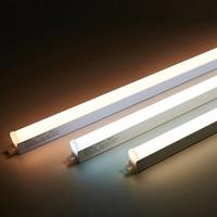 OPPLE 欧普照明 T5 日光灯管长条 1m 14W