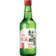 Jinro 真露 烧酒13°果味随机 360ml单瓶 9.8元包邮(需用券)
