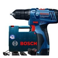 BOSCH 博世 GSR108-Li 电动螺丝刀