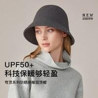 PLUS会员:Beneunder 蕉下 女士防晒遮阳帽