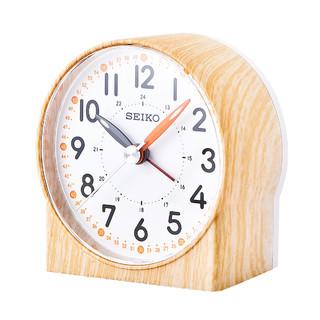 24時臥室鬧鐘 1-QHE168Y