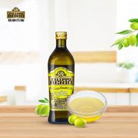 FILIPPO BERIO 优选 特级初榨橄榄油 1L
