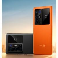 V1 芯片,蔡司影像,vivo 用影像勾勒出时代的便携