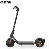 Ninebot 九号 F20 折叠电动车