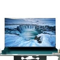MIJIA 米家 E65X  液晶电视 65英寸