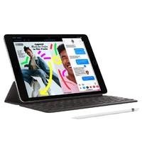 Apple 苹果 iPad 2021 10.2英寸平板电脑 64GB