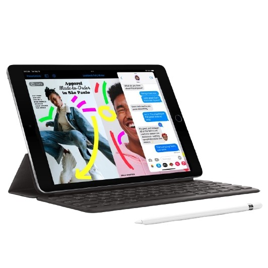 苹果发布会主题是加量不加价:刘海减小、起步容量翻番的iPhone 13真香;iPad mini 6终于上了全面屏