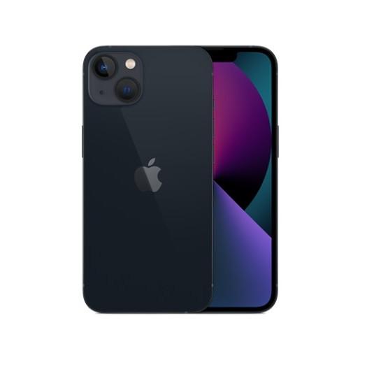 Apple 苹果 iPhone 13 5G智能手机 128GB