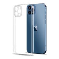 OLYSON 鸥聆尚 iPhone7-12系列透明手机壳
