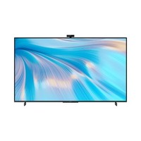HUAWEI 华为 HD65KANS  液晶电视 65英寸