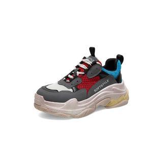 RGLBA872DP4AM1 女士休闲鞋