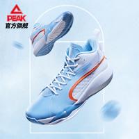 PEAK 匹克 疾风 DA120221 男子耐磨高帮篮球鞋