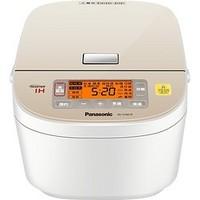 Panasonic 松下 SR-HTM18 电饭煲 4.8L