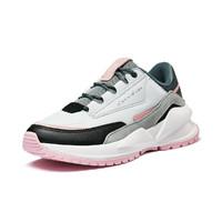 XTEP 特步 9814183930010702 女款休闲运动鞋