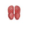 crocs 卡骆驰 男女款拖鞋 10001