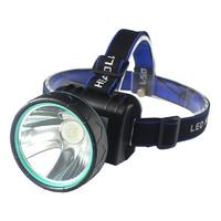 ShineFire LED头灯