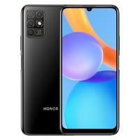 HONOR 荣耀 Play5T 活力版 4G智能手机 6GB+128GB 幻影黑