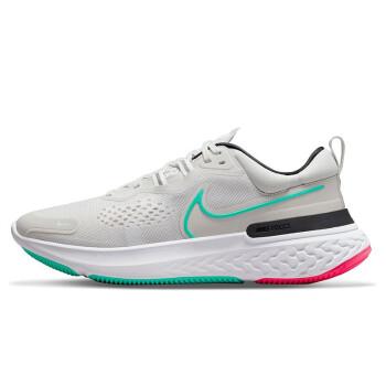 NIKE 耐克 REACT MILER 2 CW7121 男款跑步鞋